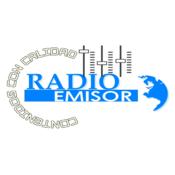 Radio Emisor
