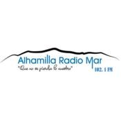 Alhamilla Radio Mar