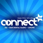 106.8 Connect FM