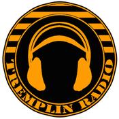 Tremplin Radio