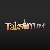 TaksimFM Arabesk