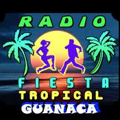 Radio fiesta tropical Guanaca