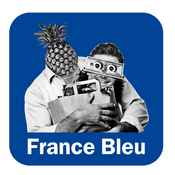 France Bleu Hérault - Le conseil de l\'expert