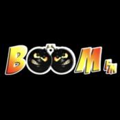 Boom FM - Positiva FM