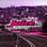 JuiceFM Cork