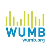 WFPB-FM 91.9 Falmouth