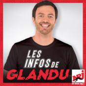 Les Infos de Glandu