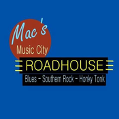 Music City Roadhouse