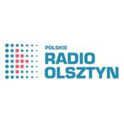 Polskie Radio Olsztyn