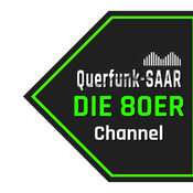 querfunk-saar-80s