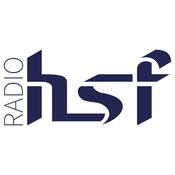 Radio hsf