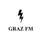 GRAZ FM