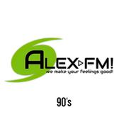 radioalexfm90s