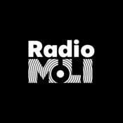 RadioMoLI