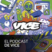 El podcast de Vice