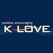 WKYJ - K-LOVE 88.7 FM