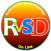 Radio Val de Santo Domingo