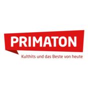 Radio Primaton