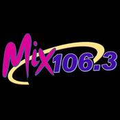 WGER - Magic 106.3 FM