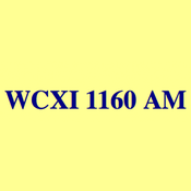 WCXI - Birach Broadcasting Corporation 1160 AM