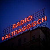 Radio Kaltnaggisch