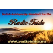 Radio Teide