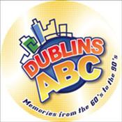 Dublin's ABC