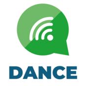 Transistor FM - Dance