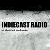 IndieCast Radio