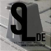studiolippstadtparty