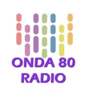 ONDA 80 RADIO