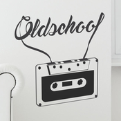 oldschoolfm
