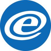 WebRadio Epigon