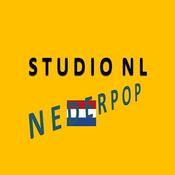 Studio NL Nederpop
