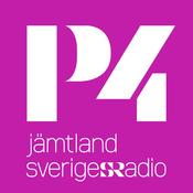 P4 Jämtland