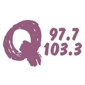 WSTQ - Q Hit Music 97.7 FM