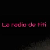 LA RADIO DE TITI - FRENCH OLDIES