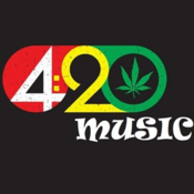 420 MUSIC PUERTO RICO
