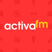 Activa FM Torrevieja