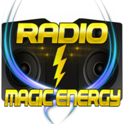 Radio-Magic-Energy