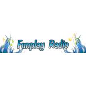 FunPlayRadio