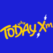 Today XM