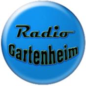 radio-gartenheim