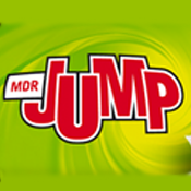 MDR JUMP In the Mix Channel