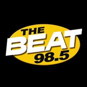 The Beat 98.5