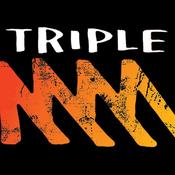 Triple M Greatest Hits