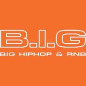 BIG Hiphop & RnB
