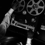 Radio Caprice - Lo-Fi