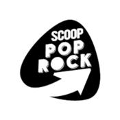 Radio Scoop - POP ROCK