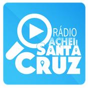 Rádio Achei Santa Cruz